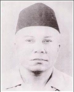 KH Muhammad Akib