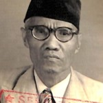 Muhammad Hasbi Ash-Shiddieqy, Konstituante, Partai Masjumi