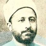 Rasyid Ridha Republika