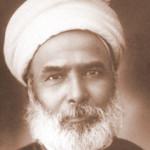 muhamad abduh muka